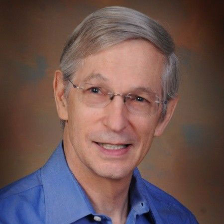 Jim McGinley